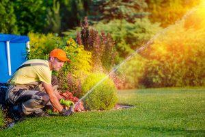 Tuin Renoveren Kosten : Goedkoop tuinaanleggen vind de tuinman voor tuinaanleg