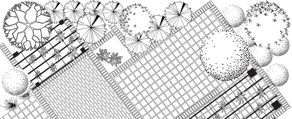 Tuinaanleg of renovatie wat is het verschil tuinman for Tuin renoveren